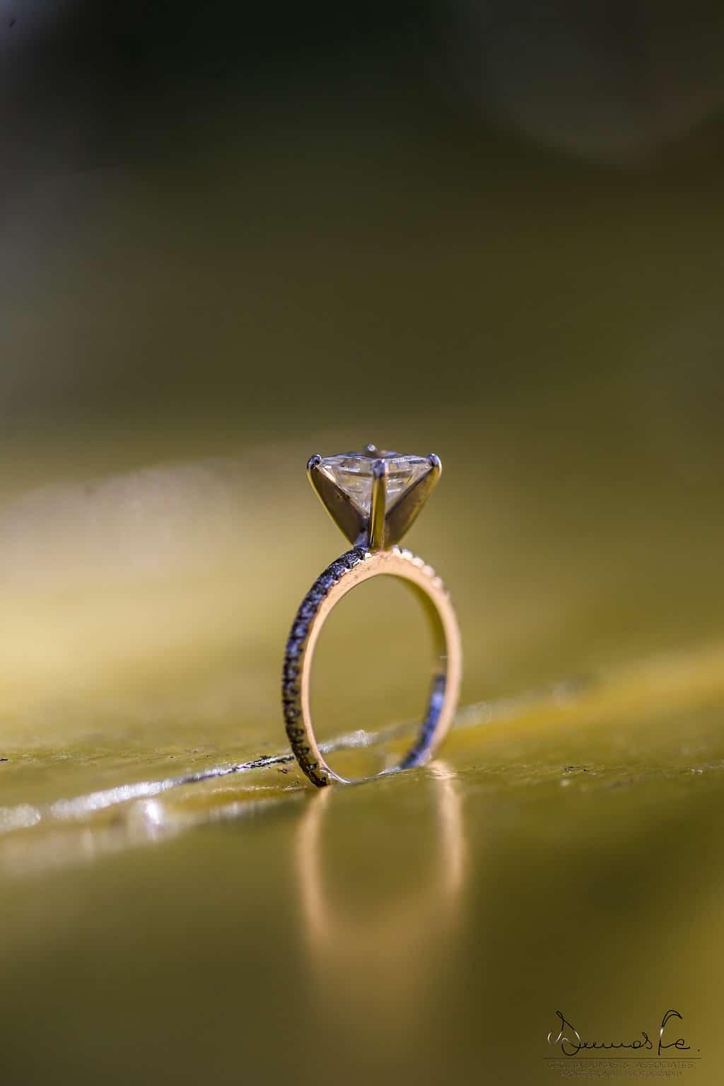 islamujeres-buhos-weddingphotography-courtneyneal1