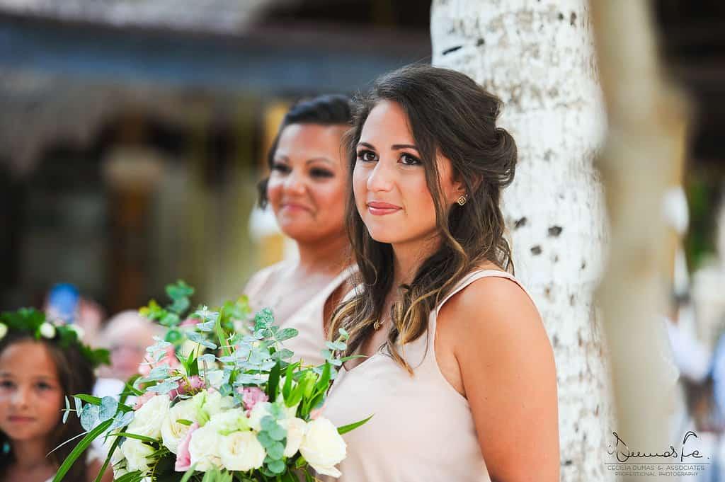 islamujeres-buhos-weddingphotography-courtneyneal16
