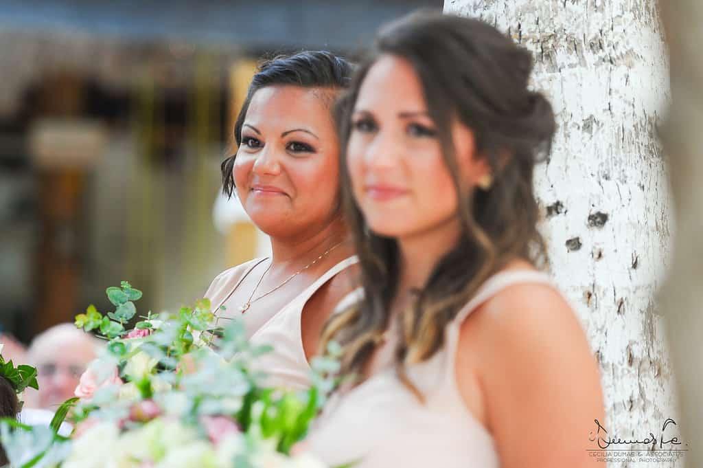 islamujeres-buhos-weddingphotography-courtneyneal17