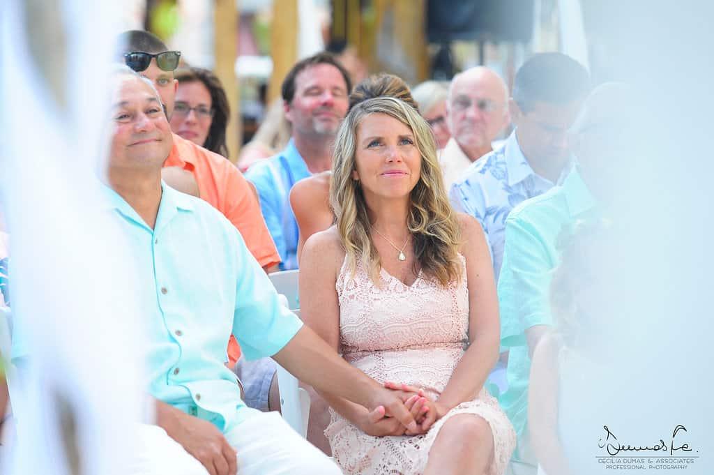 islamujeres-buhos-weddingphotography-courtneyneal21