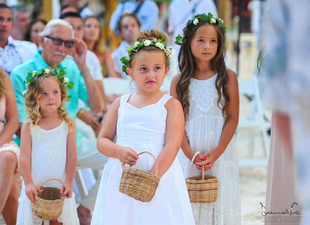 islamujeres-buhos-weddingphotography-courtneyneal22