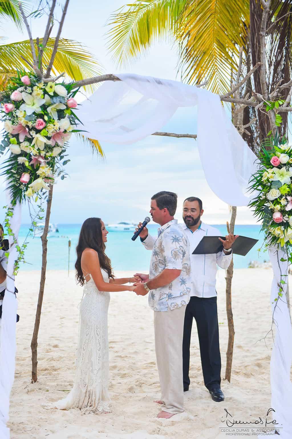 islamujeres-buhos-weddingphotography-courtneyneal27
