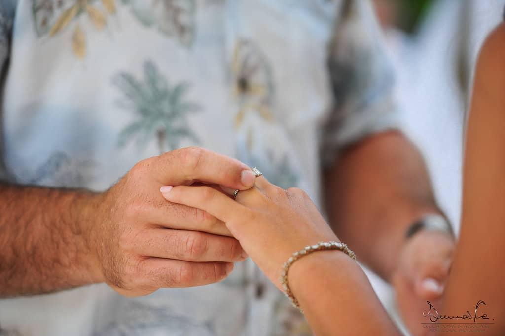 islamujeres-buhos-weddingphotography-courtneyneal30