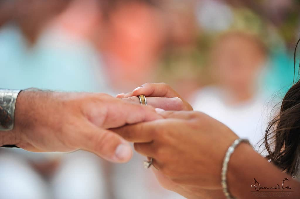 islamujeres-buhos-weddingphotography-courtneyneal31
