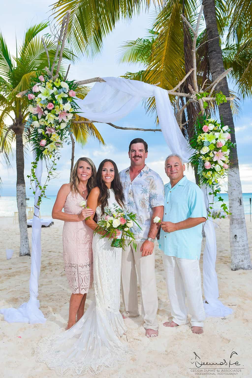 islamujeres-buhos-weddingphotography-courtneyneal41