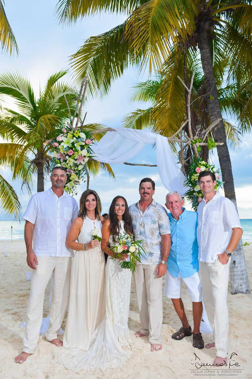 islamujeres-buhos-weddingphotography-courtneyneal42