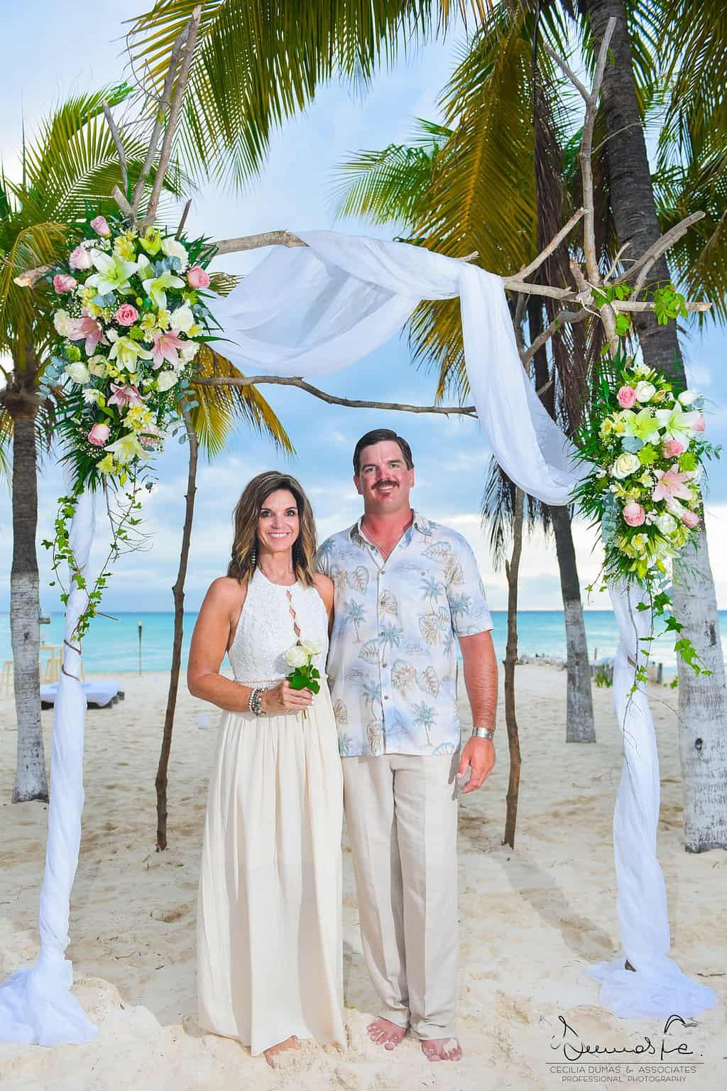 islamujeres-buhos-weddingphotography-courtneyneal43