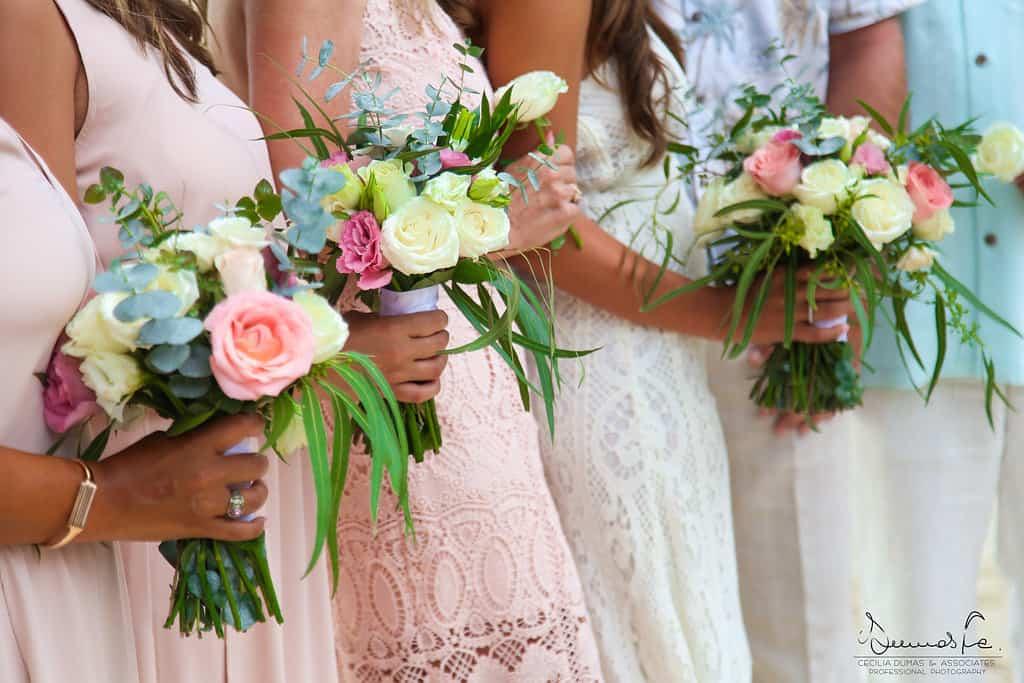 islamujeres-buhos-weddingphotography-courtneyneal44