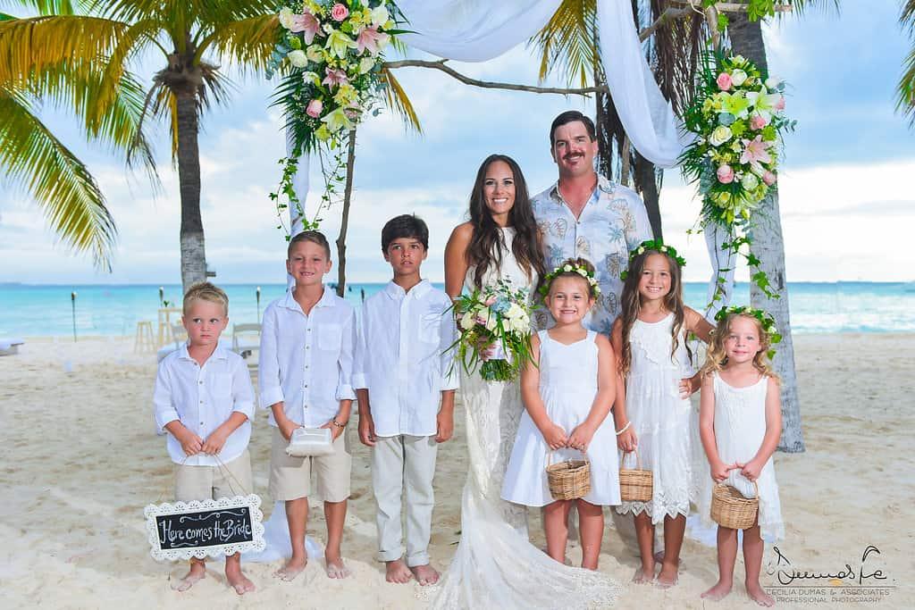 islamujeres-buhos-weddingphotography-courtneyneal45