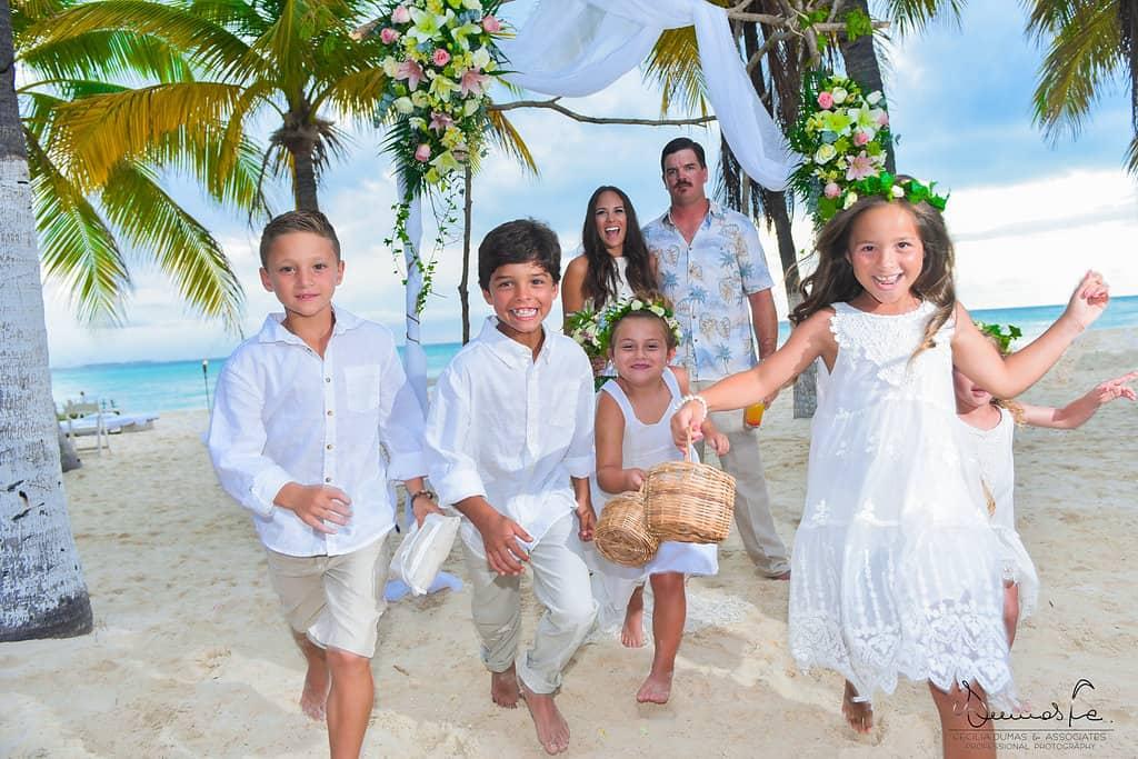 islamujeres-buhos-weddingphotography-courtneyneal46