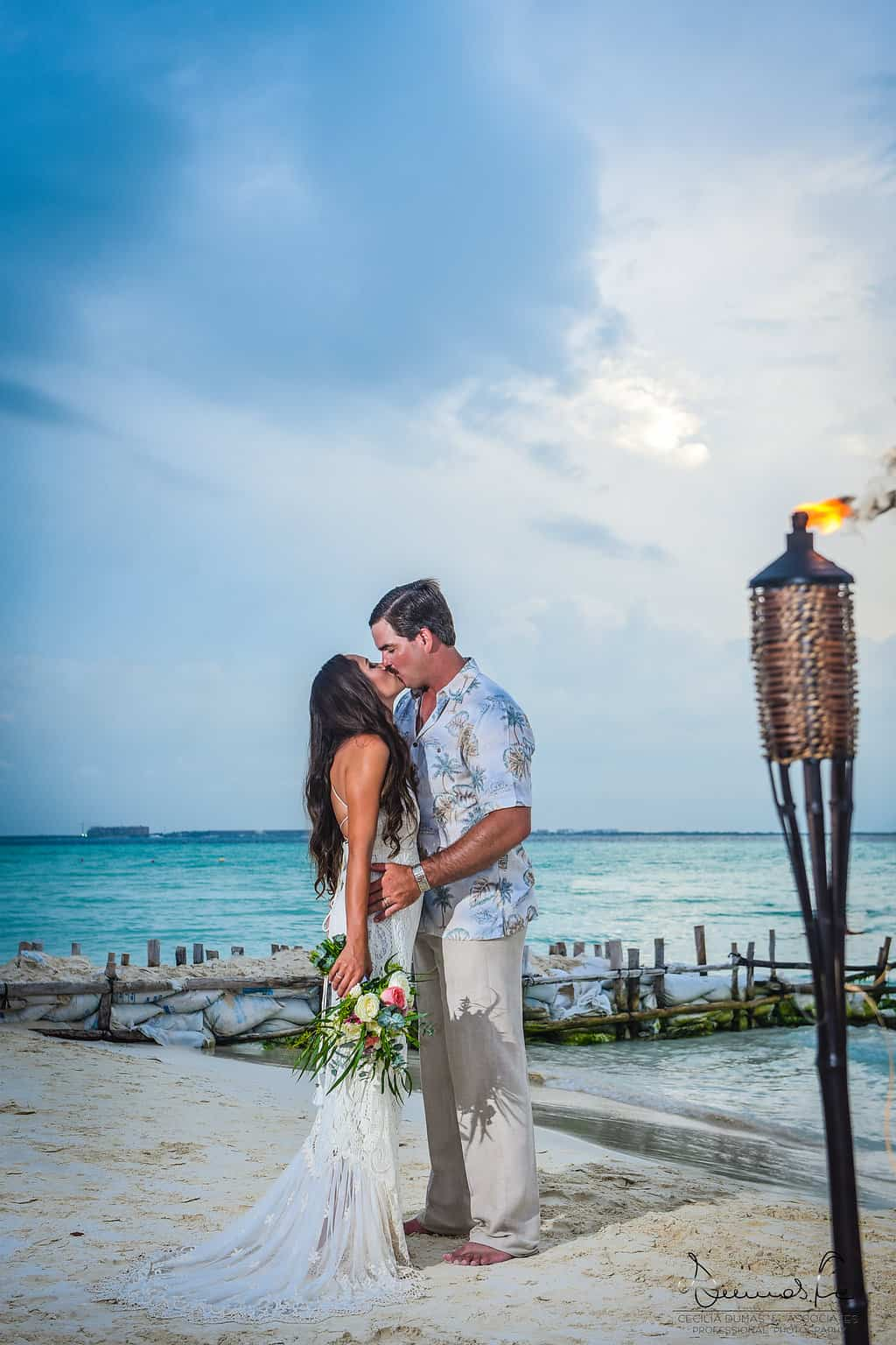 islamujeres-buhos-weddingphotography-courtneyneal47
