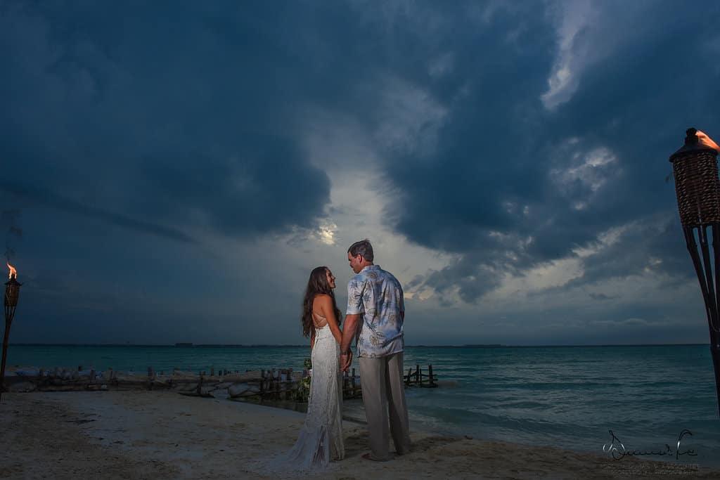 islamujeres-buhos-weddingphotography-courtneyneal49