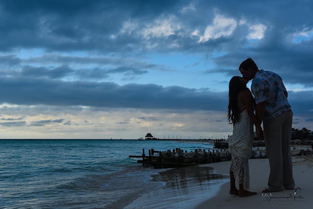 islamujeres-buhos-weddingphotography-courtneyneal50
