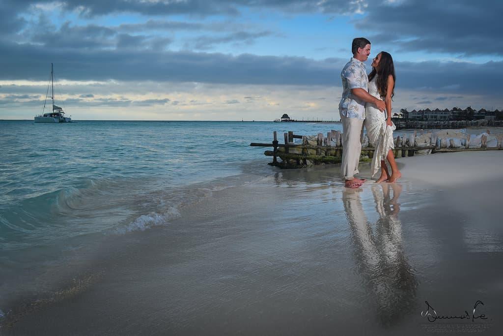 islamujeres-buhos-weddingphotography-courtneyneal51