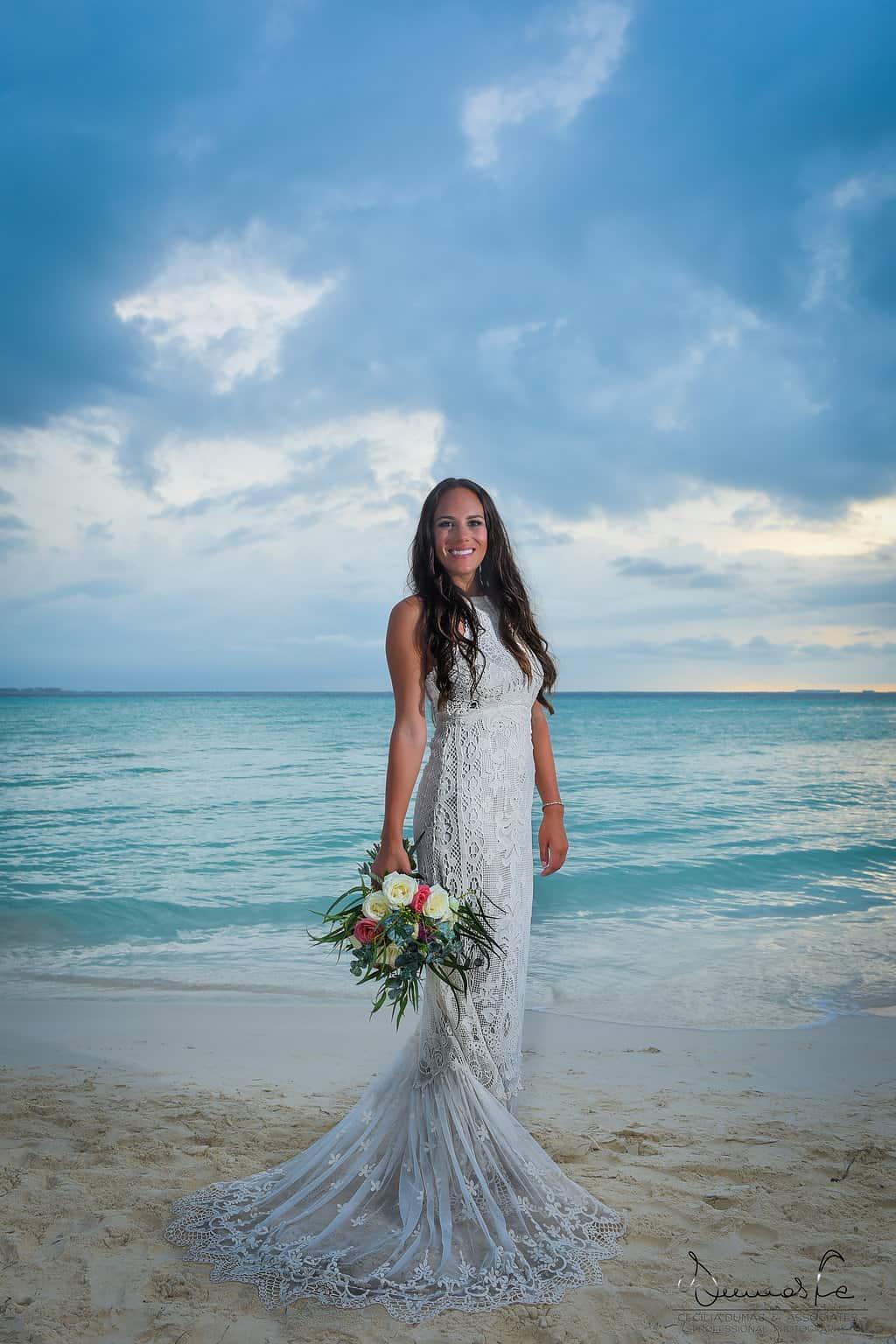 islamujeres-buhos-weddingphotography-courtneyneal52