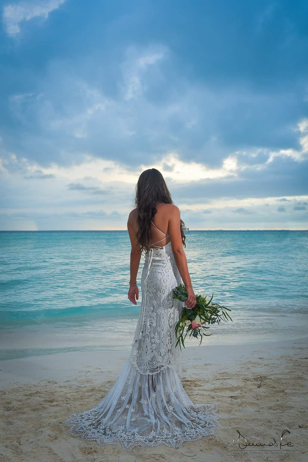 islamujeres-buhos-weddingphotography-courtneyneal53