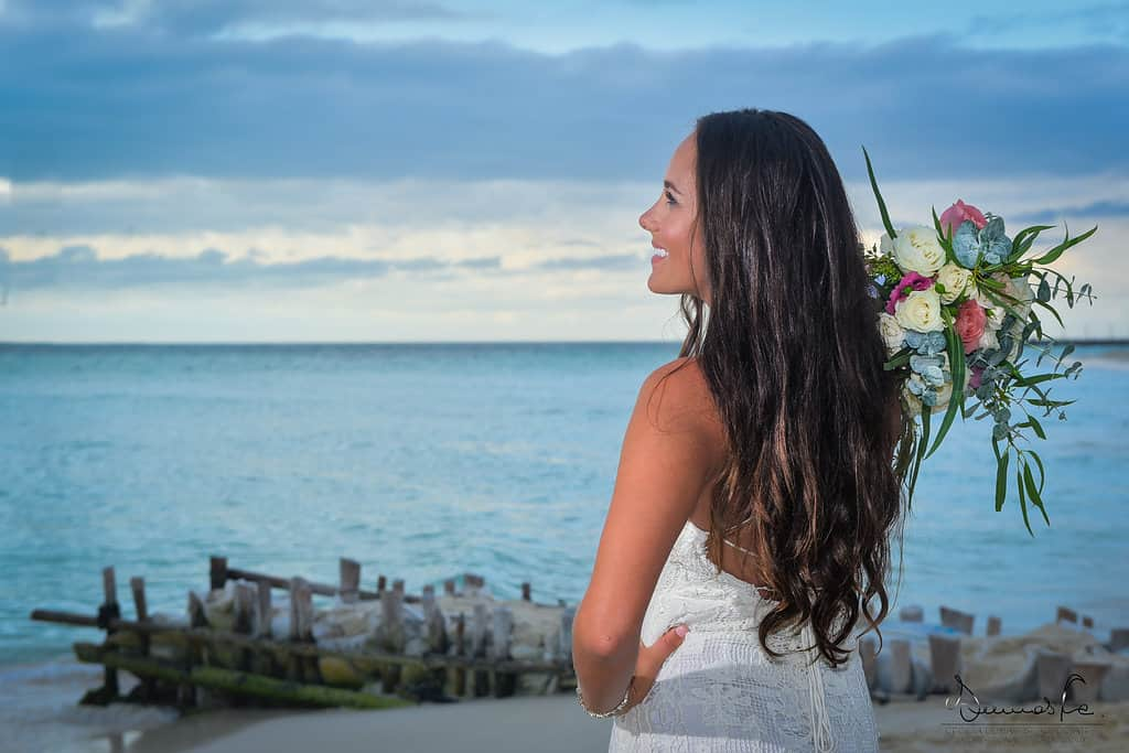 islamujeres-buhos-weddingphotography-courtneyneal54