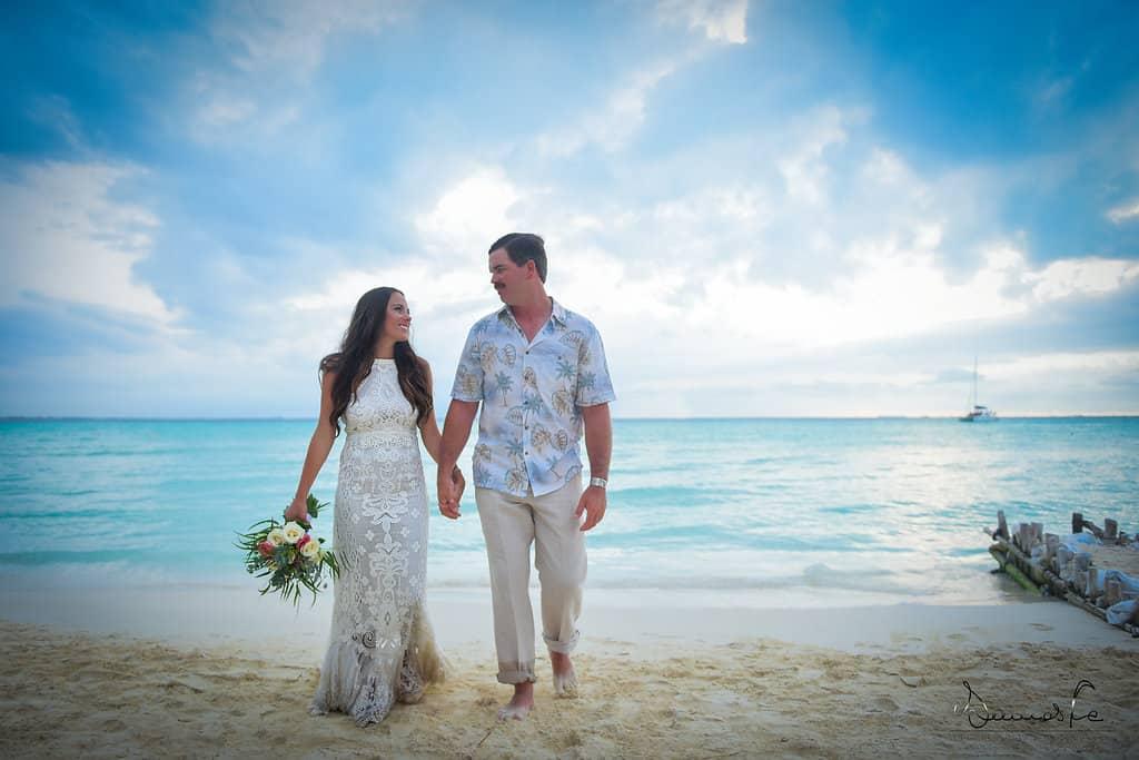 islamujeres-buhos-weddingphotography-courtneyneal56