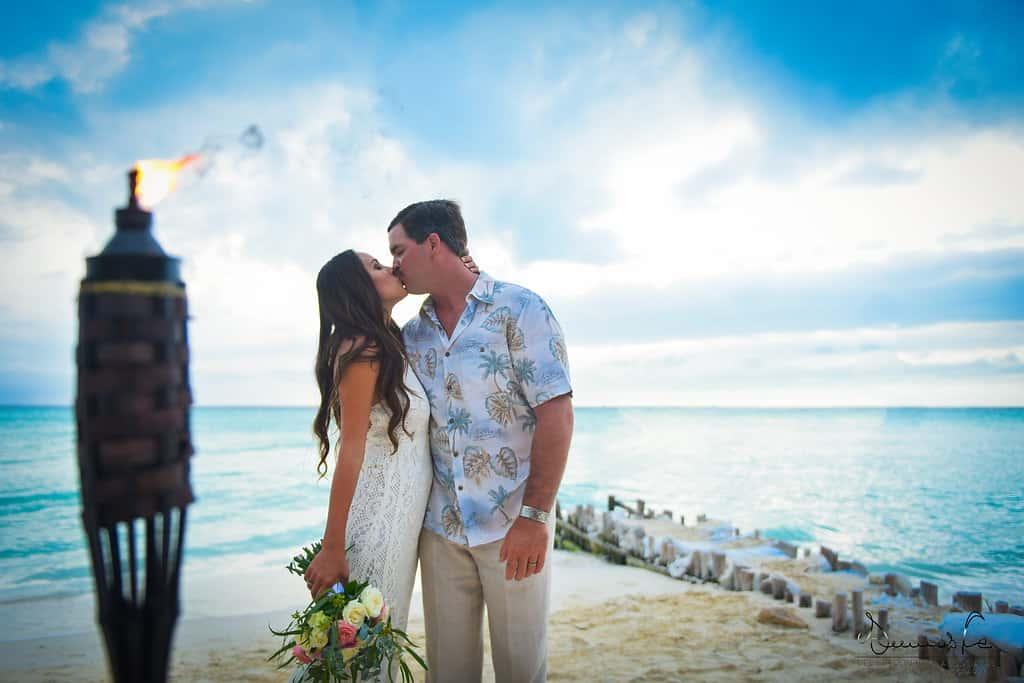 islamujeres-buhos-weddingphotography-courtneyneal57
