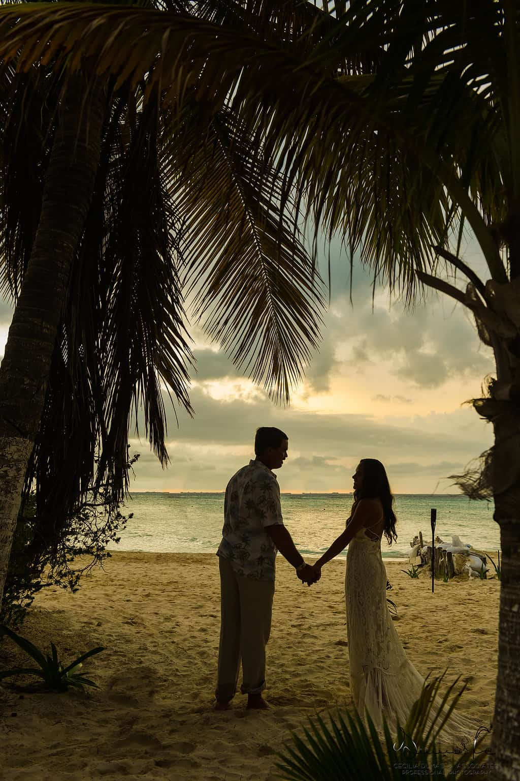 islamujeres-buhos-weddingphotography-courtneyneal58