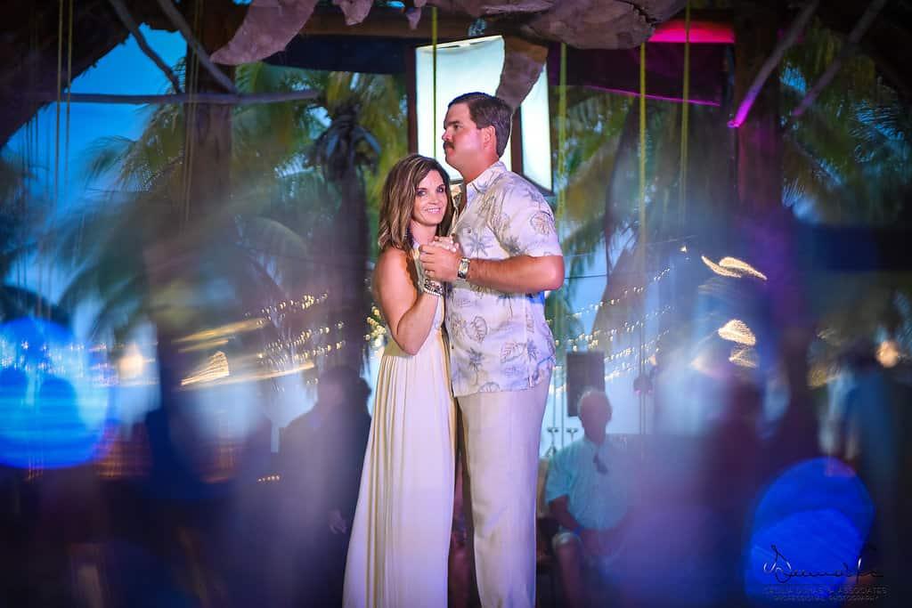 islamujeres-buhos-weddingphotography-courtneyneal64