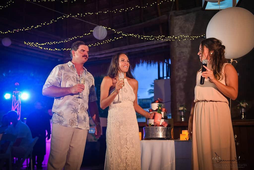 islamujeres-buhos-weddingphotography-courtneyneal66