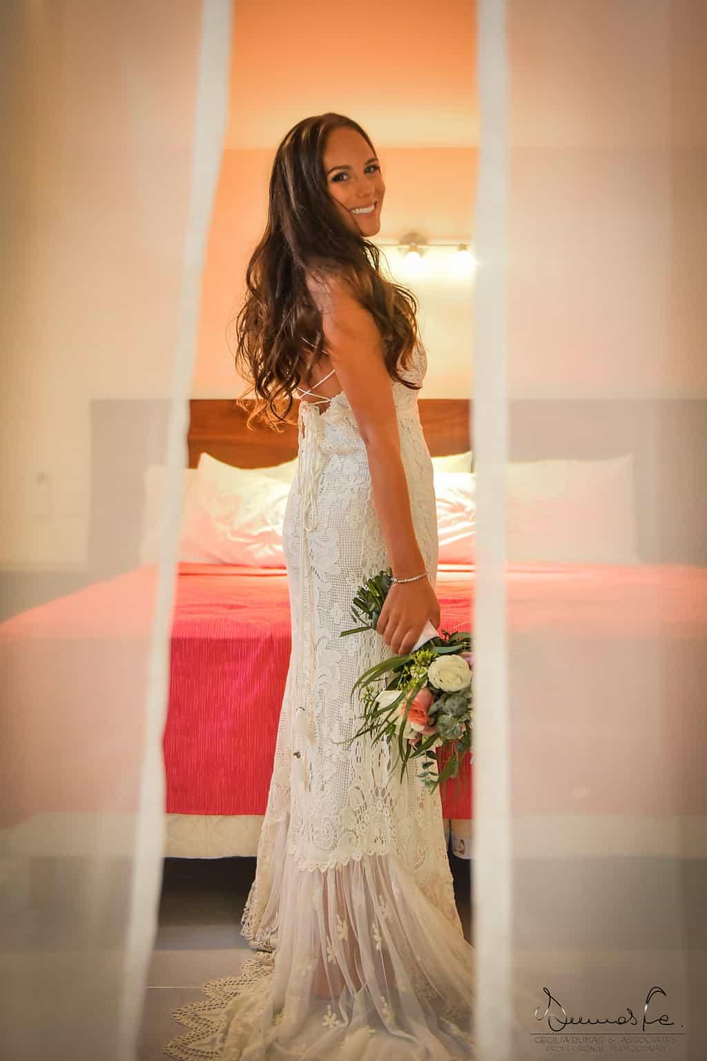 islamujeres-buhos-weddingphotography-courtneyneal7