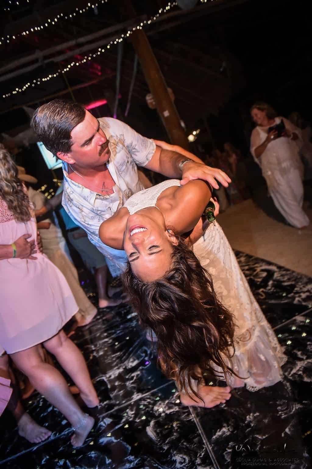 islamujeres-buhos-weddingphotography-courtneyneal76