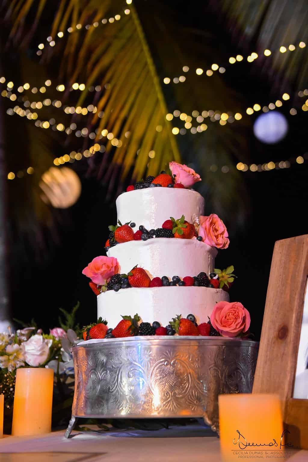 islamujeres-buhos-weddingphotography-courtneyneal79