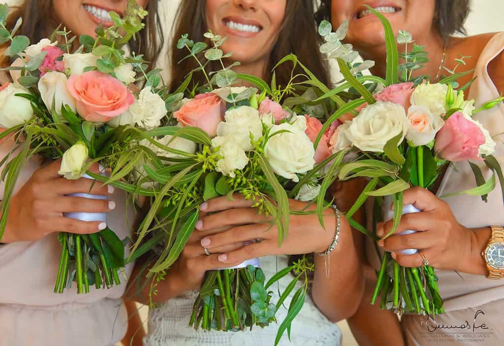 islamujeres-buhos-weddingphotography-courtneyneal8