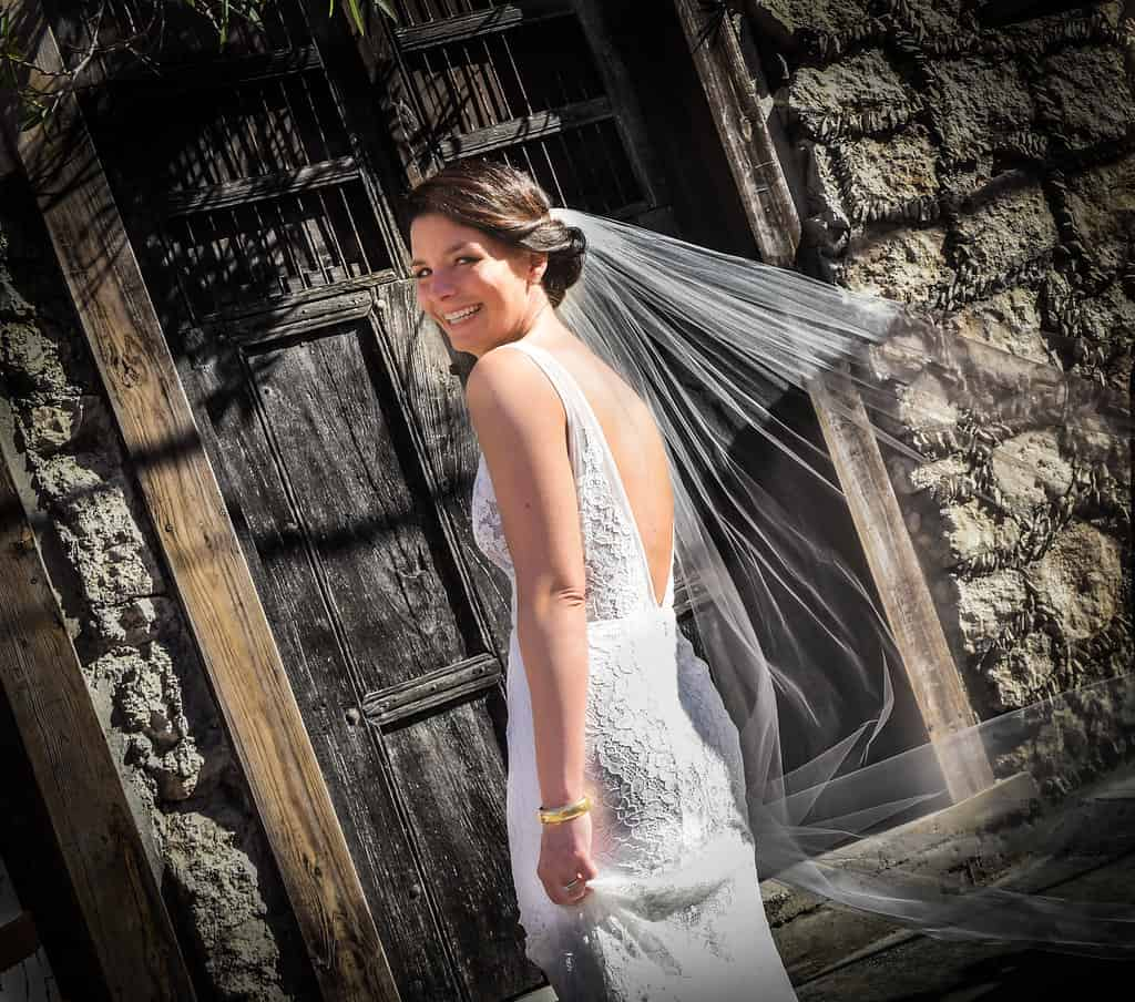 IslaMujeres-Zama-weddingphotographer-HannaEric10