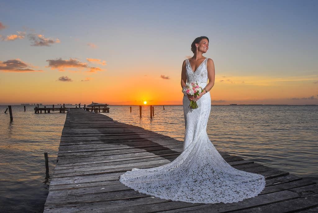IslaMujeres-Zama-weddingphotographer-HannaEric100