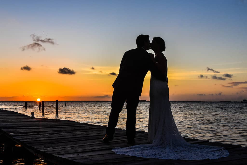 IslaMujeres-Zama-weddingphotographer-HannaEric101