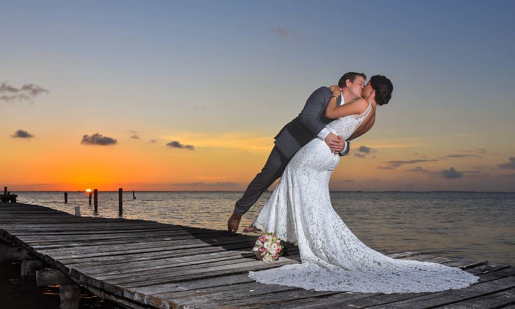 IslaMujeres-Zama-weddingphotographer-HannaEric102