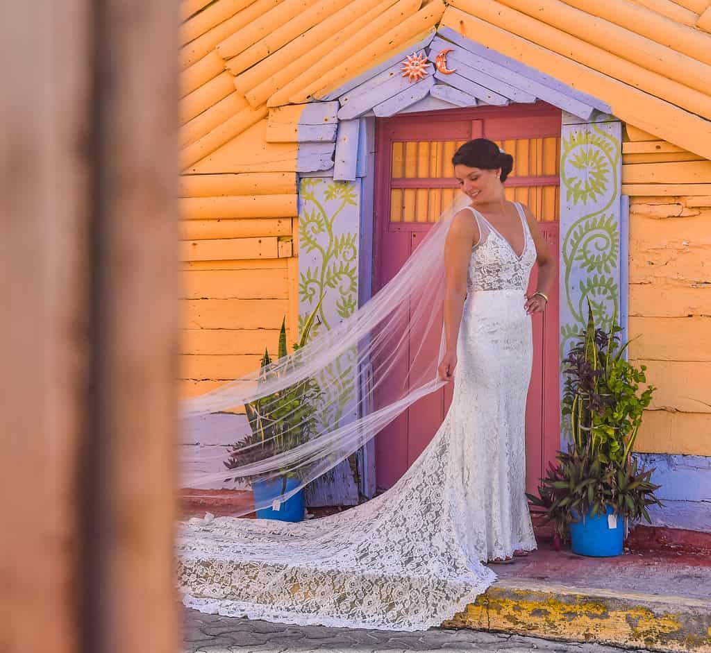 IslaMujeres-Zama-weddingphotographer-HannaEric11