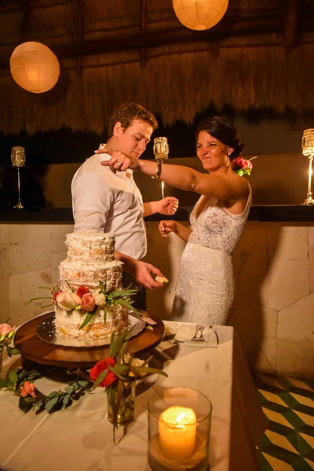 IslaMujeres-Zama-weddingphotographer-HannaEric112