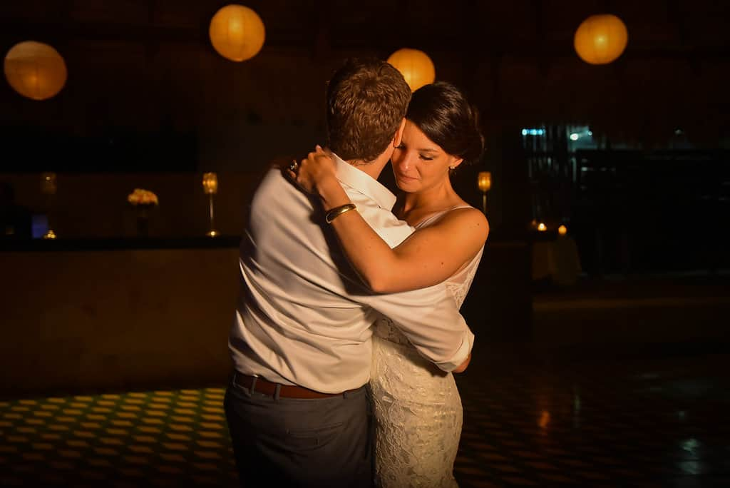 IslaMujeres-Zama-weddingphotographer-HannaEric114
