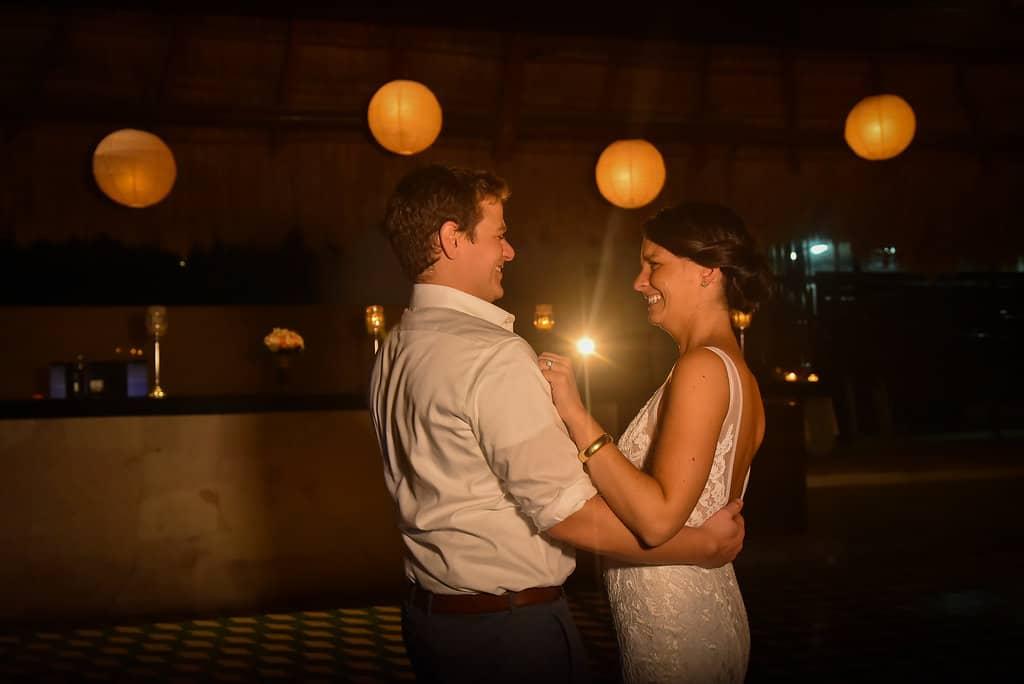 IslaMujeres-Zama-weddingphotographer-HannaEric115