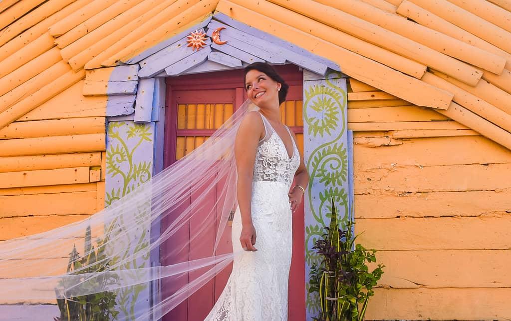 IslaMujeres-Zama-weddingphotographer-HannaEric12