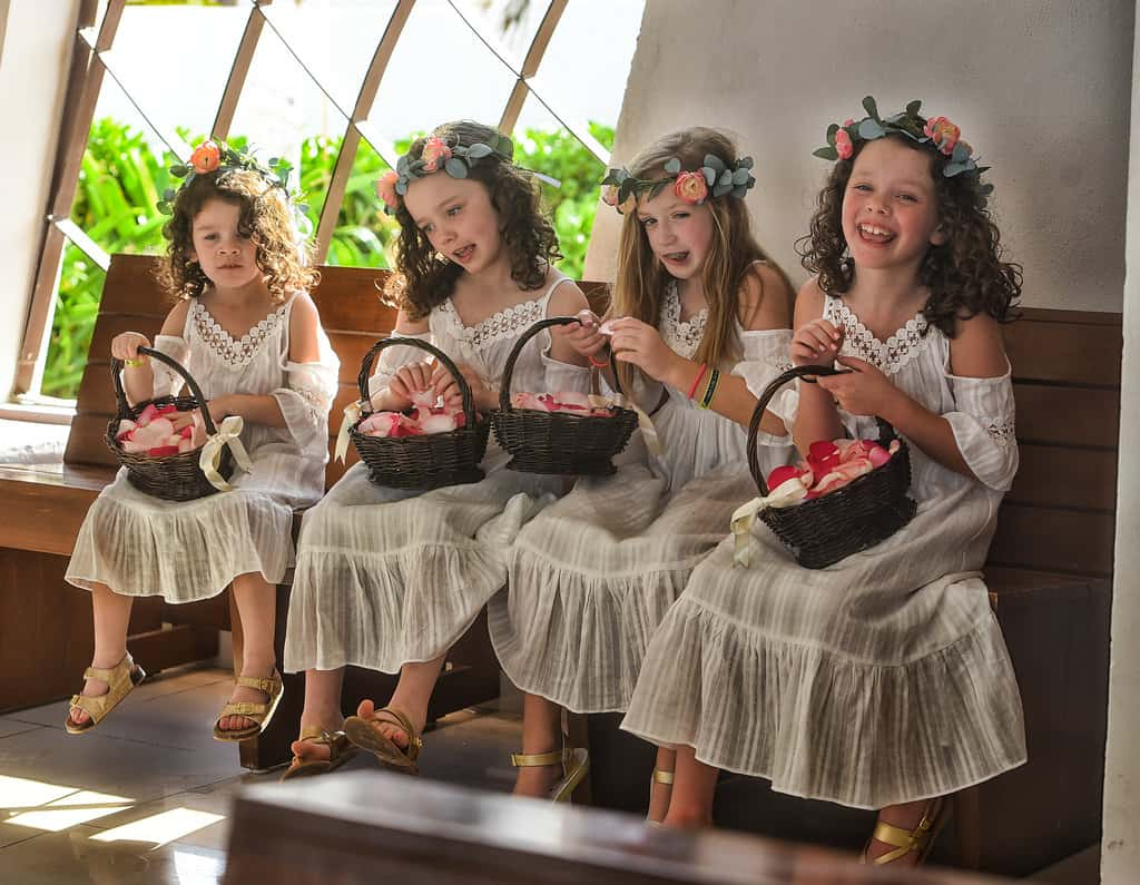 IslaMujeres-Zama-weddingphotographer-HannaEric13