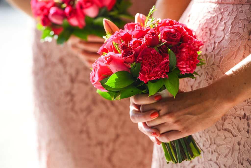 IslaMujeres-Zama-weddingphotographer-HannaEric14