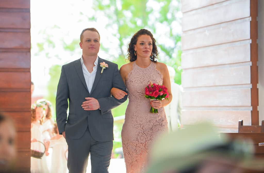 IslaMujeres-Zama-weddingphotographer-HannaEric17