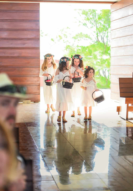 IslaMujeres-Zama-weddingphotographer-HannaEric18