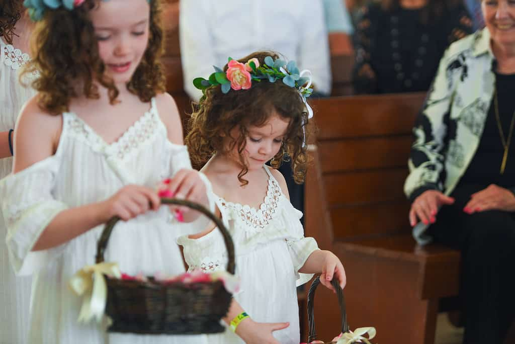 IslaMujeres-Zama-weddingphotographer-HannaEric19
