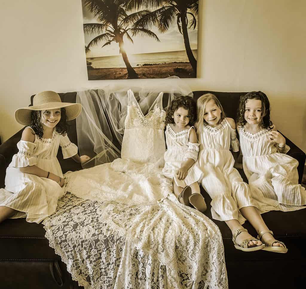 IslaMujeres-Zama-weddingphotographer-HannaEric2