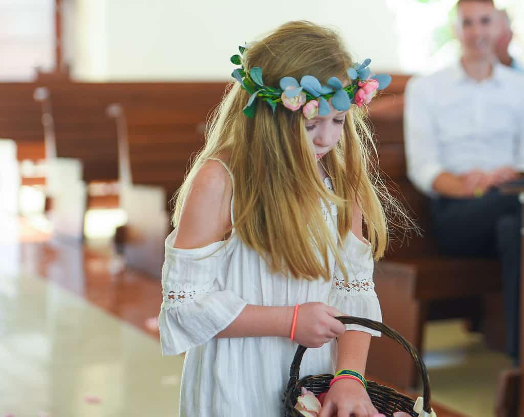 IslaMujeres-Zama-weddingphotographer-HannaEric21