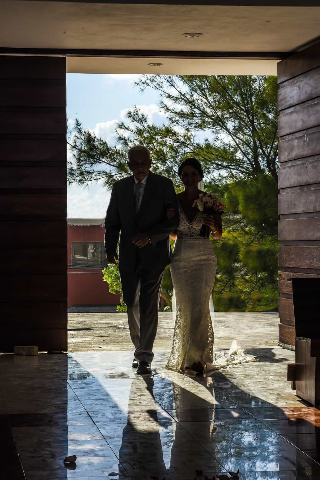 IslaMujeres-Zama-weddingphotographer-HannaEric22