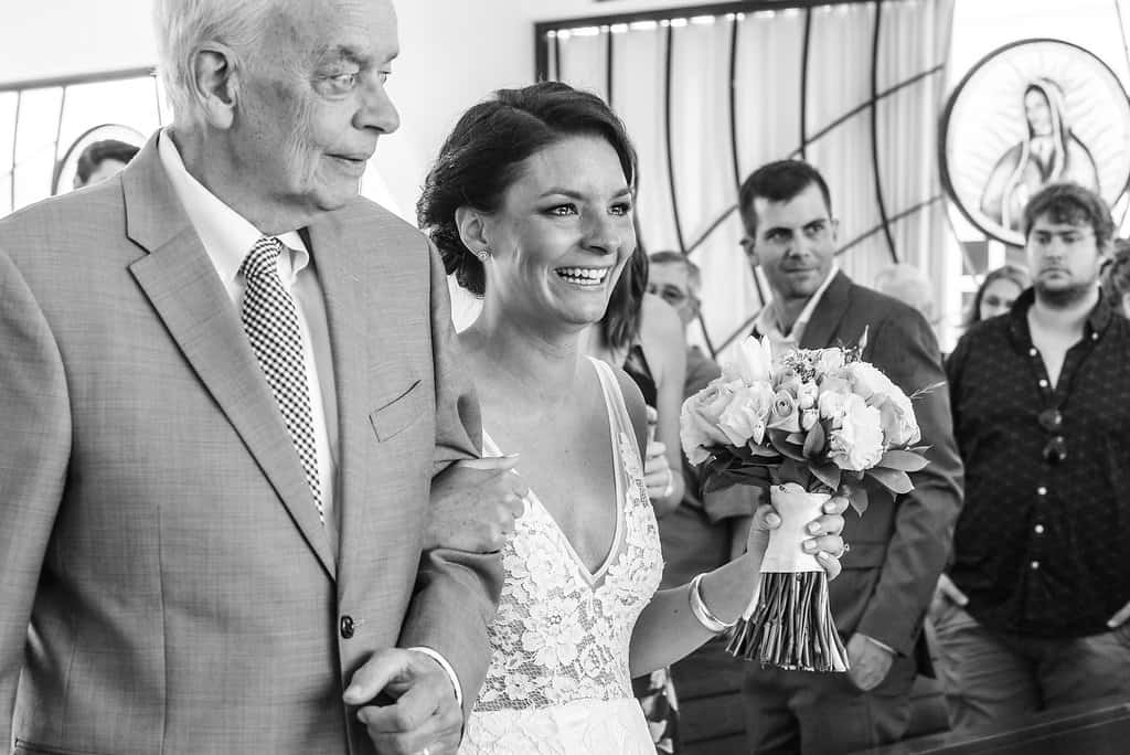 IslaMujeres-Zama-weddingphotographer-HannaEric25