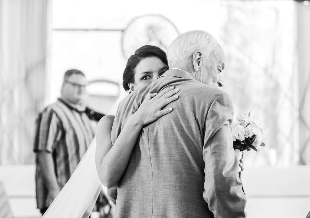 IslaMujeres-Zama-weddingphotographer-HannaEric27