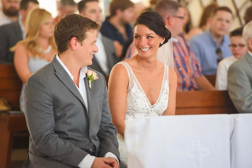 IslaMujeres-Zama-weddingphotographer-HannaEric28